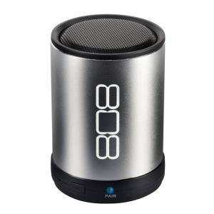 CANZ speaker