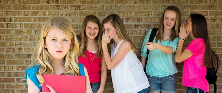 Image result for child bullies