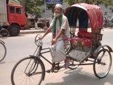 misir_ali_rickshaw_puller