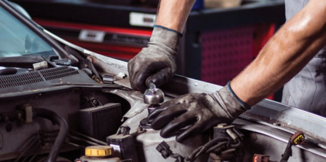 Helpful Tips To Avoid Car Problems Jim Dickinsons Auto Tech