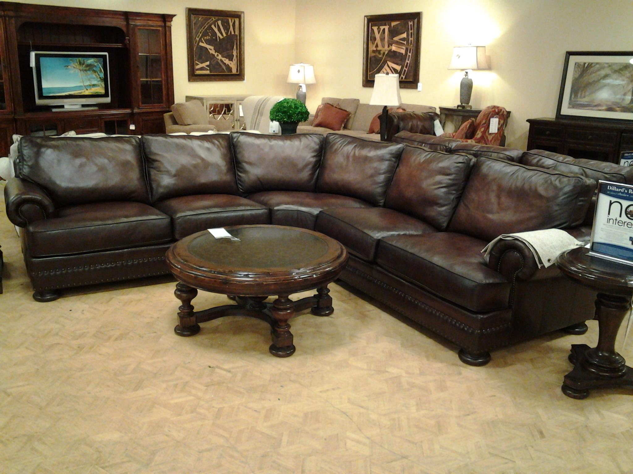 Bernhardt Furniture Dillards Furniture