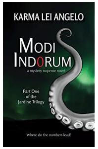 Modus Indorum