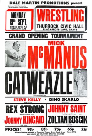 mick_mcmanus_poster_01