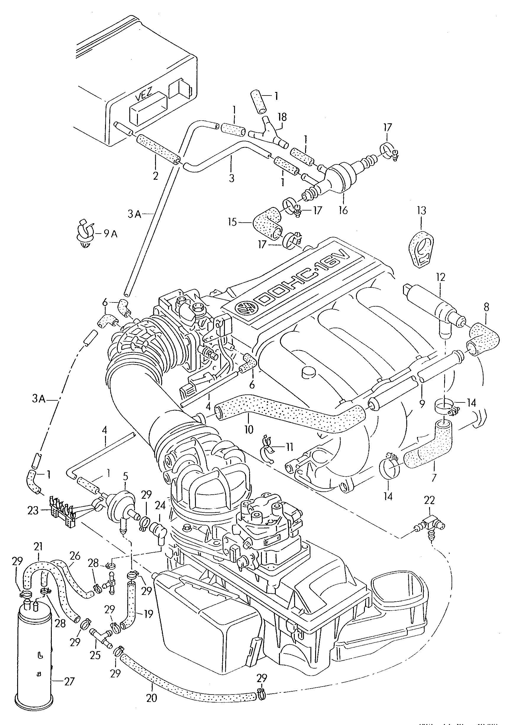 Pontiac montana front suspension diagram besides repairguidecontent in addition 1971 vw karmann ghia wiring diagram as