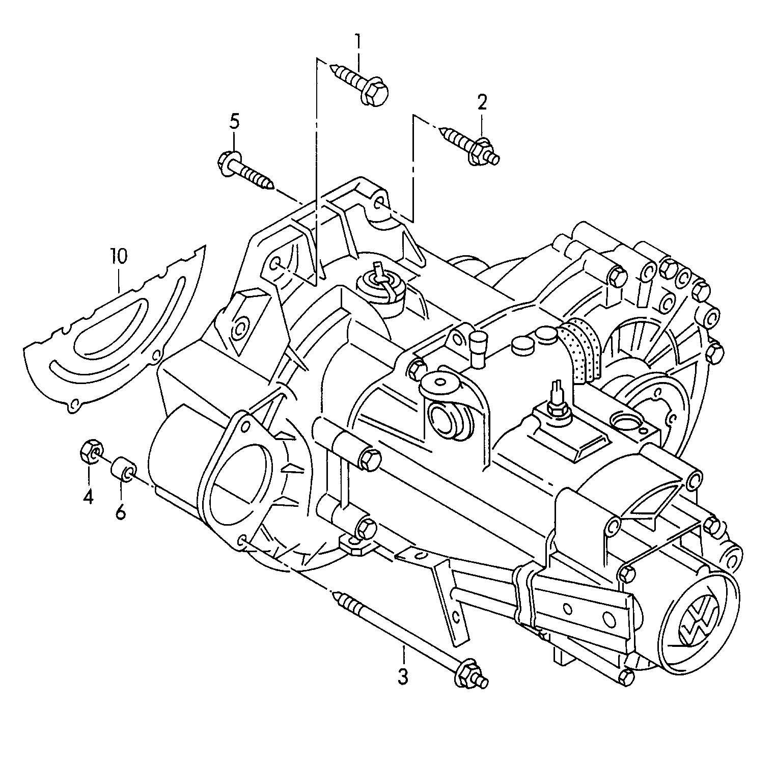 remarkable volkswagen parts opinion