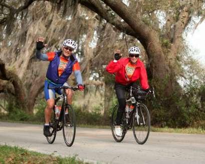 cycling-photographer-south-florida