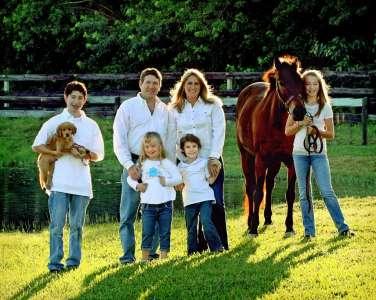 family-portrait-photographer-south-florida