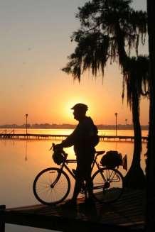 florida-cycling-photography
