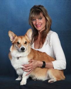 pet-portraits-south-florida
