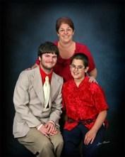 family-portrait-photographer-south-florida-4