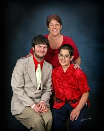 family-portrait-photographer-south-florida-4