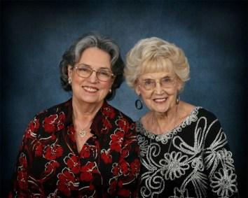 family-portrait-photographer-south-florida-7