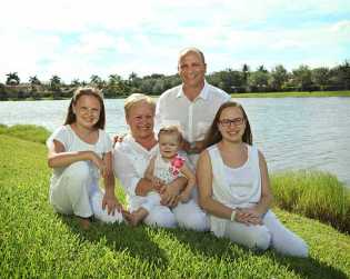 family-portrait-photography-fort-lauderdale