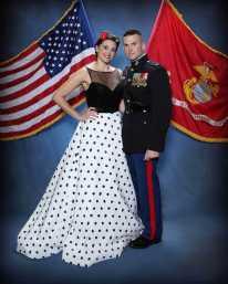 marines-military-ball-photographer-3