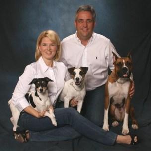 pet-photographer-south-florida-4