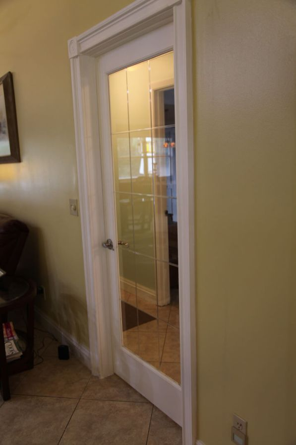 real-estate-photographer-fort-lauderdale-1