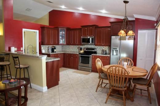 real-estate-photographer-south-florida-2