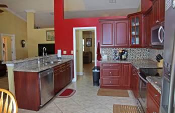 real-estate-photographer-south-florida-4