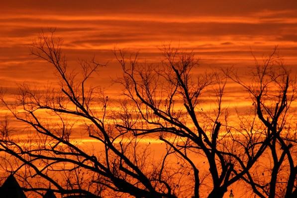 amazing-sky-on-cap-hill-wdc_15671424682_o