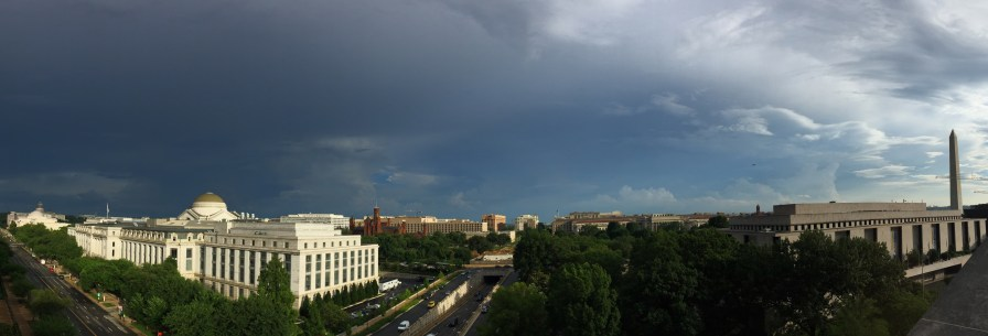 stormy-capitol_18223351323_o