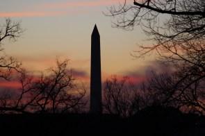 washington-monument-tonight_16023181668_o