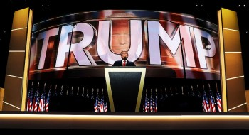 Trump's Convention Change To Florida BACKFIRES – GOP Will LIMIT Attendance Due To Coronavirus
