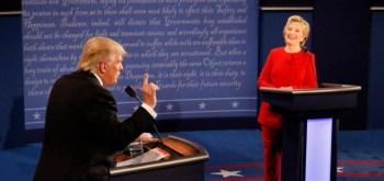 Fox News: Online Polls Are Garbage