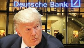 Deutsche Bank About To Go Under House Microscope - Trump Owes German Bank Over $300 Million
