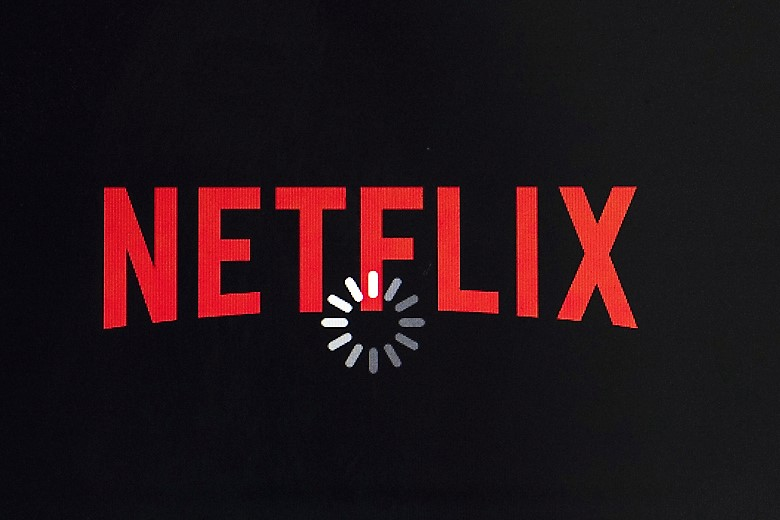 Netflix Loses $17 Billion In Value In 1 Day – New Subscribers Way Down, Stocks Sink 10%