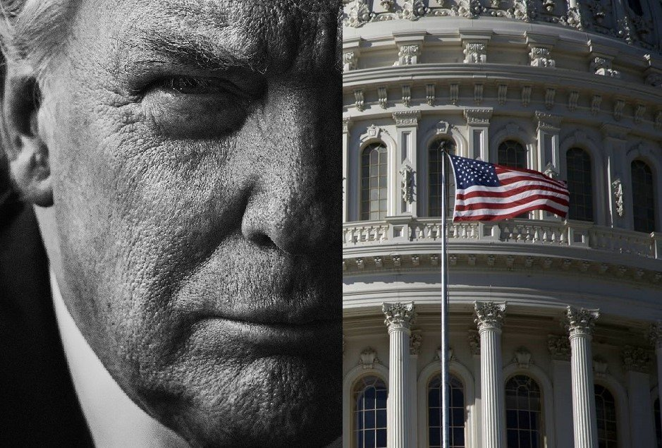Impeachment Is Now Inevitable – Read Jim Heath's Answers To A Student Newspaper In Ohio