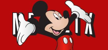 Watch Out NETFLIX! DISNEY Is Streaming & That Mouse Could Do Some Serious Damage