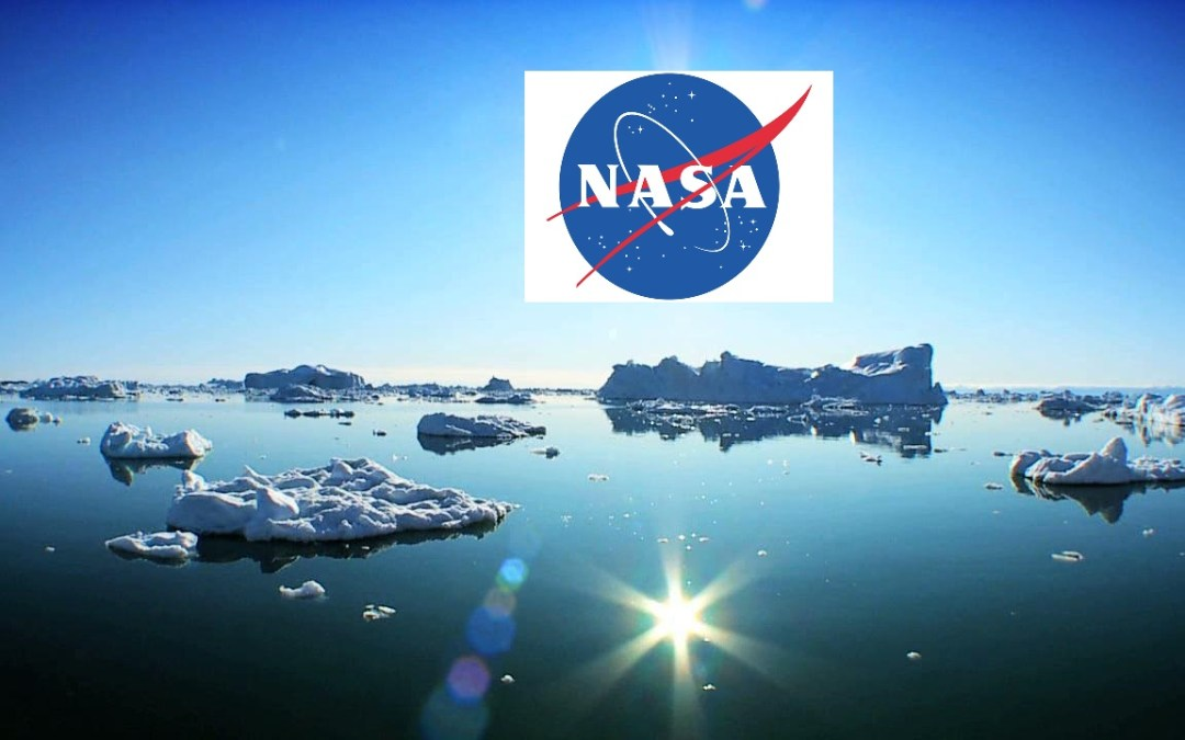 """FALSE: NASA """"Admits"""" Climate Change Is Not Man Made – In FACT, They Confirm The Opposite"""