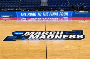 MARCH MADNESS CANCELED – NBA & NHL Suspend Seasons – MLB Delays Opening Day