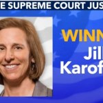 GOP Gambled In Wisconsin During Pandemic & Lost – Progressive Wins Supreme Court Seat