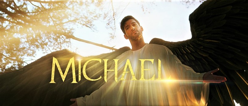 'Michael' Takes Over Lucifer's Netflix Twitter Account & It's HILARIOUS
