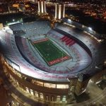 Big Ten & Pac-12 CANCEL Fall Football Due To COVID-19 Concerns