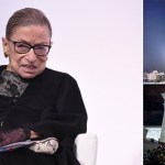 Trump IGNORES Ginsburg's Last Request – Will Nominate Her Replacement Before Election