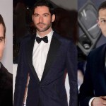 Did Lucifer's Added Season Cost Tom Ellis A Shot At Playing James Bond?