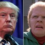 'Biff Is President!' – Michael J. Fox Slams Trump For Promoting 'Every Worst Instinct In Mankind'