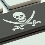 Stimulus Bill Makes Illegal Streaming A FELONY – Pirates Face 10 Years In Prison