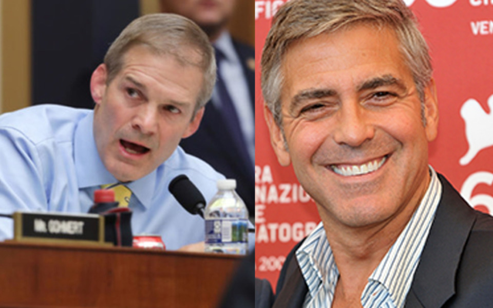 Did Jordan Ignore Sexual Abuse At Ohio State? Clooney Docuseries Will Present Facts