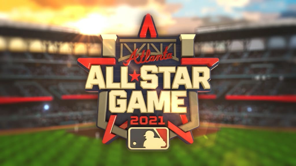 MLB Moves All-Star Game Out Of Georgia In Response To GOP Anti-Voting Bills