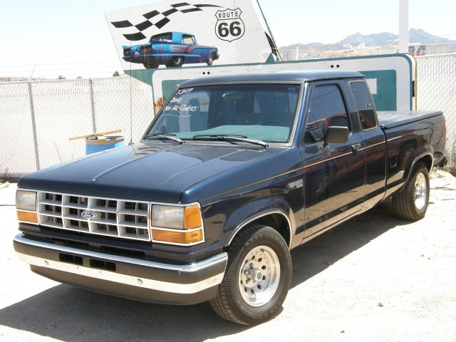 CASH FOR CLUNKERS PART TWO