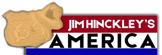cropped-jim-hinckleys-america-logo-removed-trek-phrase1.jpg