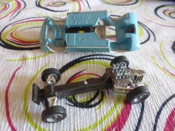 detomaso-mangusta-detachable-chassis