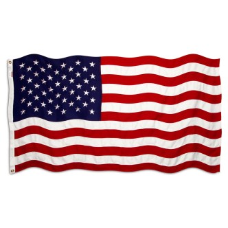 usa1019sp_-01_flag_american-flag-10ft-x-19ft-valley-forge-koralex-ii-2-ply-sewn-polyester