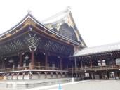 Kyoto Arashiyama 026