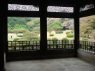 Tokyo Garden 021