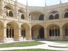 Lisbon 3 016