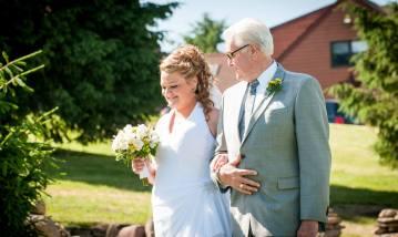 wedding 3b